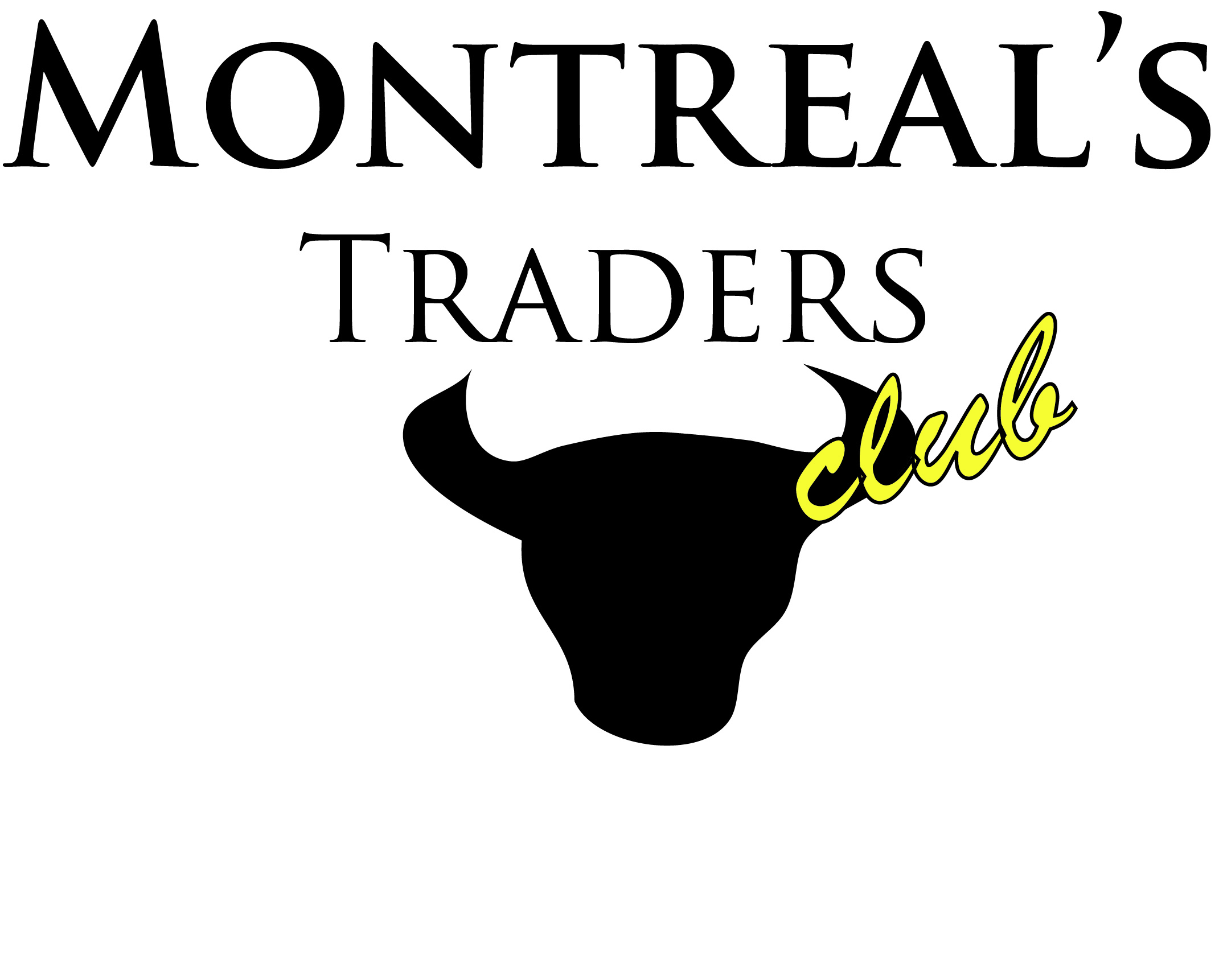 Forex trading montreal